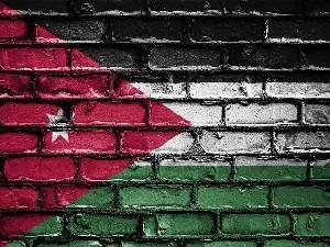 Нетаниягу считает, что договор с Иорданией будет пересмотрен