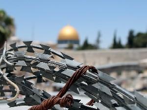 Аббас грозится прекратить координировать вопросы безопасности с Израилем