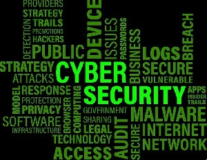 Израильская компания по кибербезопасности привлекла 85 миллионов долларов от промышленных мировых гигантов
