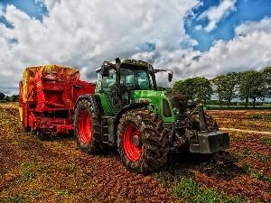 Израильские фермеры смогут остаться на иорданских землях, если зарегистрируются как иорданские фирмы