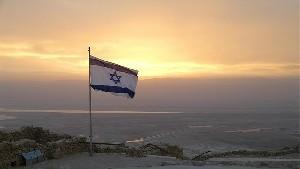 Израильтяне считают политику правительства слишком мягкой