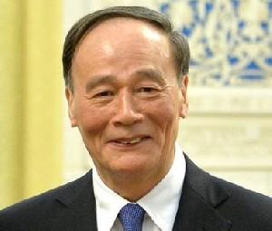Премьер отметил, что Израиль и Китай теперь дружат ещё больше