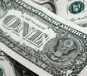 Катар готов финансово помочь Газе