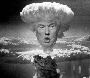 Трамп надеется, что Россия и Китай «придут в чувства»