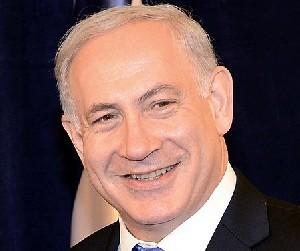 «Ликуд» пытается оградить премьера от преследования