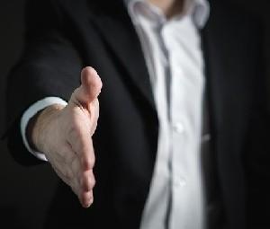 Стартап для поиска работы в технологической сфере привлек инвестиции