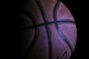 Израильская баскетбольная команда забила 210 баллов за одну игру