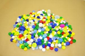 Микропластик заражает все, даже пищеварительную систему людей