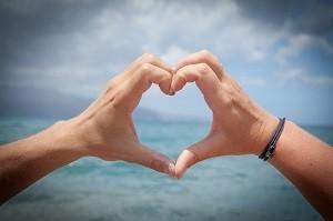 Почему мы не уходим, даже если несчастны в отношениях? Ответ может удивить