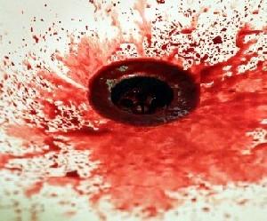 Турецкий прокурор рассказал, как убивали Хашогги