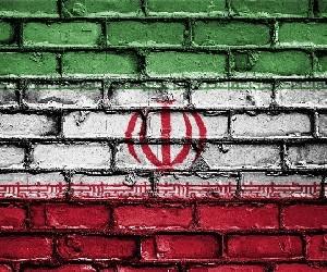Иран обвиняет Моссад в попытке подставить его