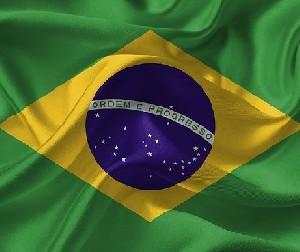 Посольство Бразилии действительно переедет в Иерусалим