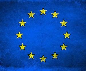 Нетаниягу считает политику ЕС «лицемерной и враждебной»