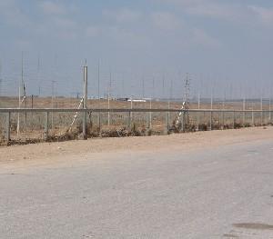 СМИ: террористы согласились взять под контроль ситуацию в Газе