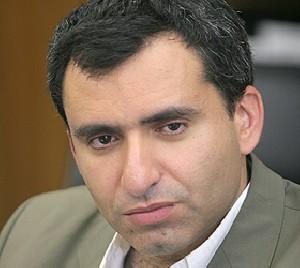 Элькин отказался поддержать кого-либо из кандидатов в мэры