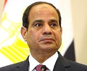 Абу-Мазен планирует встретиться с президентом Египта