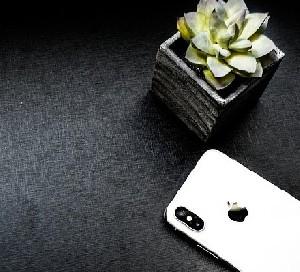 В «Apple» признали несовершенство модели «iPhone X»