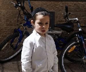 США: преступления против евреев совершаются все чаще