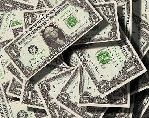 Фанат «Washington Capitals» пожертвовал деньги евреям Питтсбурга