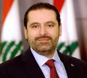 Ливанский премьер пожаловался на террористов