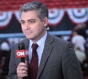 «CNN» будет судиться с администрацией американского президента