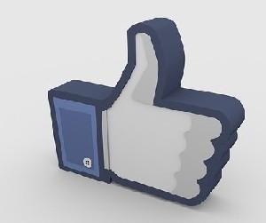 «Facebook» продолжает войну с троллями