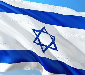 Отношение арабских стран к Израилю заметно ухудшилось