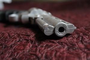 После стрельбы в синагоге Пенсильвании американские евреи начали учиться владеть оружием