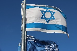 Израиль соглашается передать средства из фондов Катара ХАМАСу для выплаты заработной платы