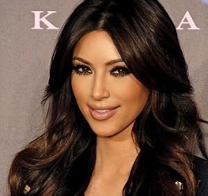Ким Кардашьян нашла донора костного мозга для молодого еврея