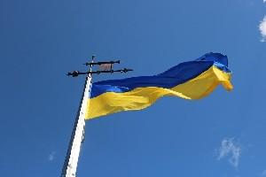 Нетаниягу встретится с украинским Президентом