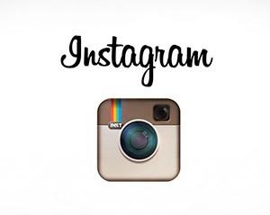 В Instagram удалили два антисемитских хэштега