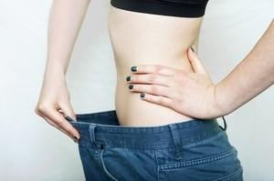 Психологическое воздействие ожирения может вызвать депрессию