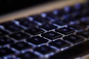 Израильский стартап кибербезопасности Votiro получил инвестиции на 8 миллионов долларов