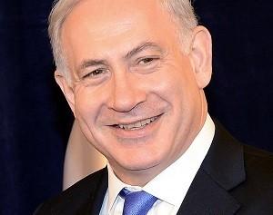 Нетаниягу ведет консультации с руководителями коалиции