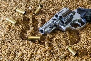 В США задержан друг стрелка из Питтсбурга, который подстрекал к повторным актам насилия