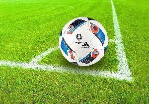 ФИФА наказывает команду Абрамовича запретом на трансферы