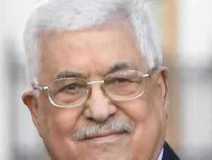 Аббас собирается распустить парламент ПА