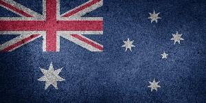 Австралия требует у Таиланда освободить  Хакима Аль-Араиби
