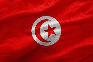 В Тунисе протестуют против нормализации отношений с Израилем
