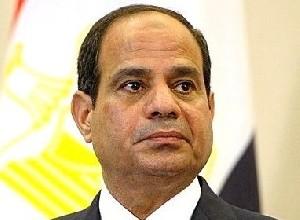 Египетский суд рассмотрит вопрос об упразднении президентского срока
