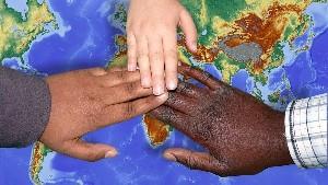 ООН приняла конвенцию по урегулированию мирового миграционного кризиса