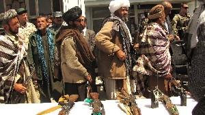 Пакистан поможет провести переговоры между США и Талибаном