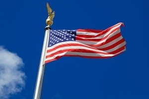 США: пришло время расширить коалицию против ИГИЛ