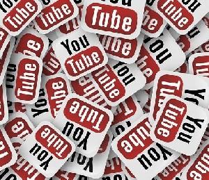 Охранник еврейской школы подстрелил звезду «YouTube»