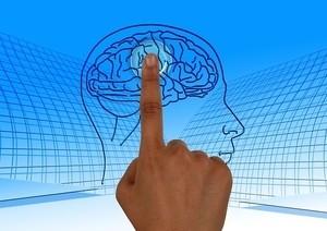 Упражнения улучшают работу мозга в старости