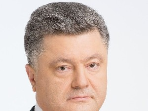 В Украине отменена национализация крупного банка олигарха