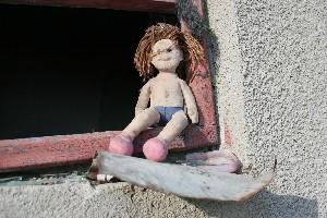 Обвинения в изнасиловании 7-летнего ребенка могут быть сняты