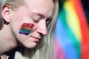 Член городского совета подал в отставку в знак протеста против гей-парада