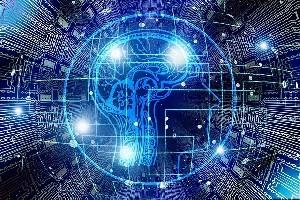Разработки «Amazon», «Microsoft» и «Intel» - угроза человечеству